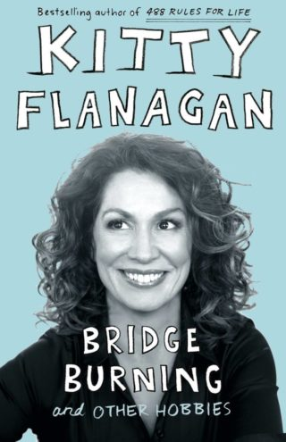 Bridge Burning FC