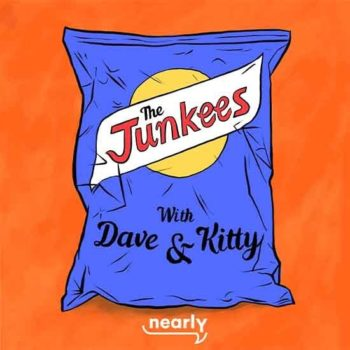 Junkees-Artwork-Final_FOR-WEB